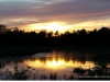 bwg_Summer 2017 sunset in West Grey ct