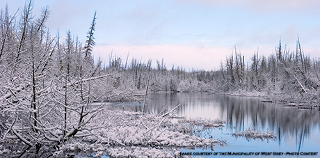 WG-photocontest-winter-lake-cr-2