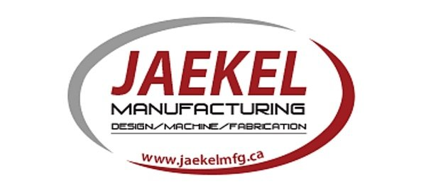 Jaekel Manufacturing Ltd.></a><br>