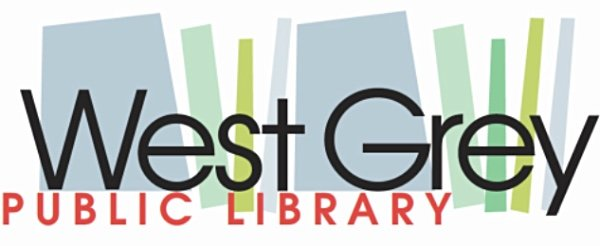 West Grey Library Logo