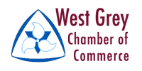 West Grey Chamber of Commerce