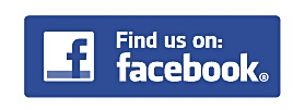 West Grey Security Services Facebook page