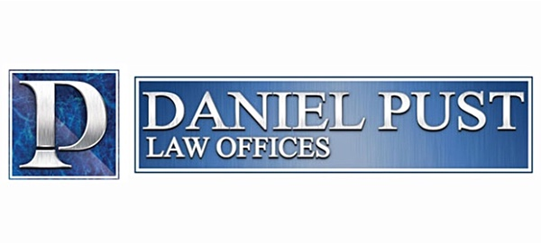 Daniel Pust Law Offices
