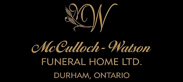 McCulloch-Watson Funeral Home