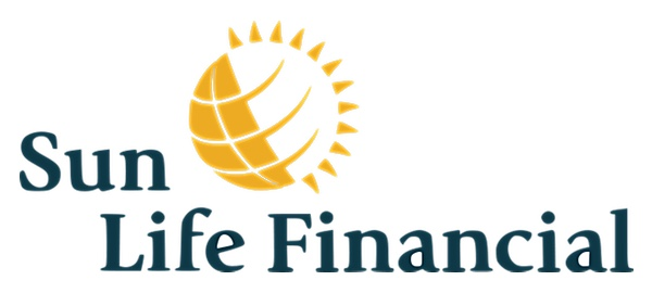 Amy Moyes - Sun Life Financial