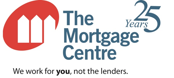 Sunshine Financial #12172/The Mortgage Centre