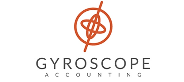 Gyroscope Professional Corporation/