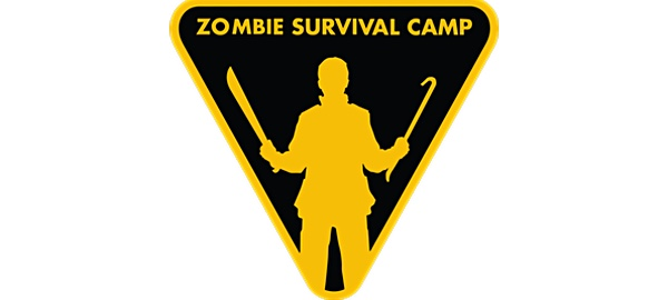 Zombie Survival Camp