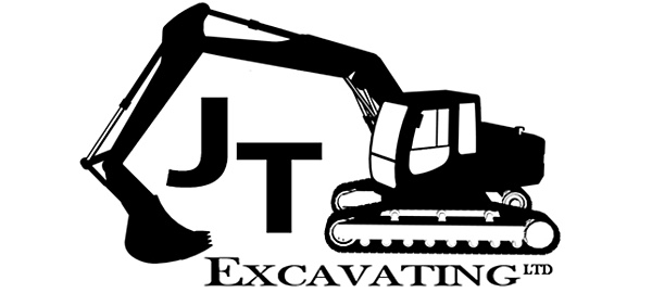 J.T. Excavating Ltd.