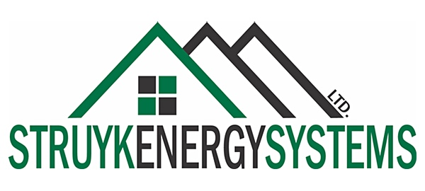 Struyk Energy Systems Ltd.
