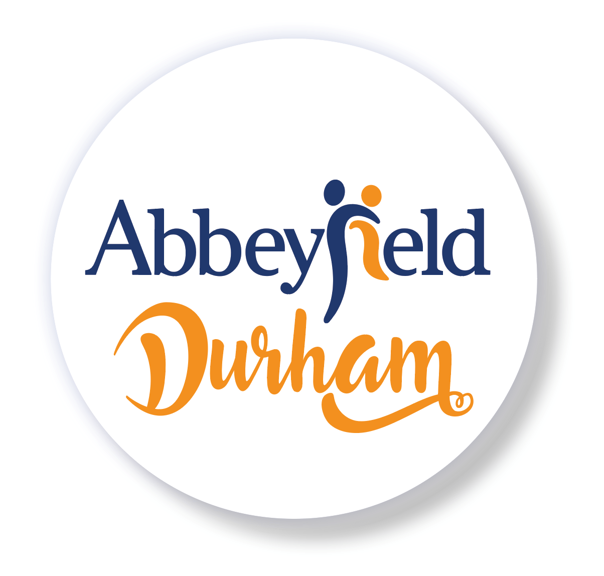 Abbeyfield Durham Logo