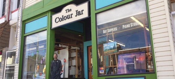 colour jar_storefront