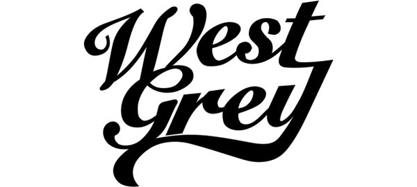 West Grey new logo